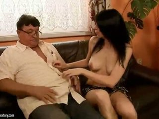 esmer, hardcore sex, oral seks