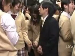 japon, çift penetrasyonu, oral seks