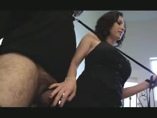 Hubby sucks เธอ hary slaves สำเร็จความใคร่