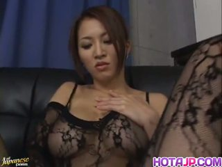 see japanese new, real toys most, masturbation quality