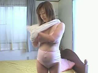 more bigtits action, japanese channel, most exotic scene