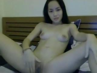 אינדונאזי נערה עם מושלם תחת, חופשי פורנו 8e