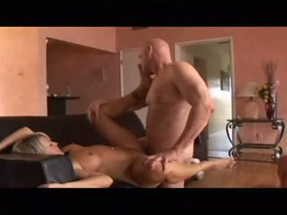 hardcore sexo, blowjobs, big dick