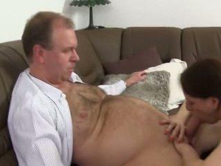 big boobs, mom, mother