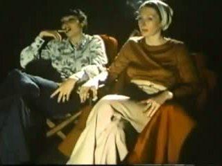 Prihajajo softly - 1977: brezplačno staromodno porno video 03
