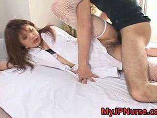 hardcore sex, hard fuck, japanese