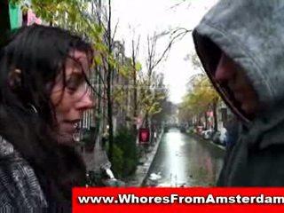 Loira prostituta sexo para dinheiro