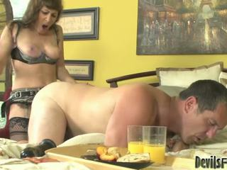 hot strap-on fun, online female domination hottest, nice femdom rated