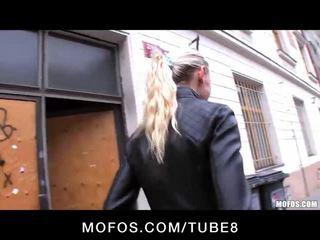 mofos, pov, public