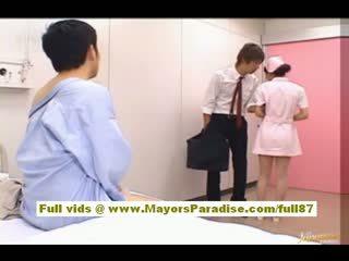 japanese, uniform, amateur