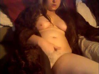 Laura encore sur vcam discoteca, gratis suiza porno 62