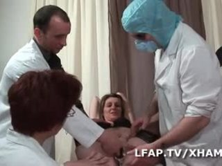 squirting, gruppe sex, french