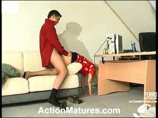 hardcore sex, fafanje, blow službo