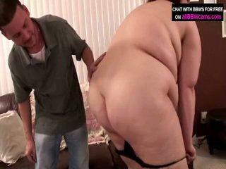 pussy küken vids, bbw porn, rosa titten muschi