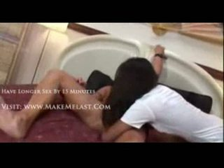 Nyomi marcela nailed em um enfermeira fantasias