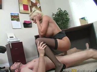 कट्टर सेक्स, बड़ी डिक्स, गोरा katya