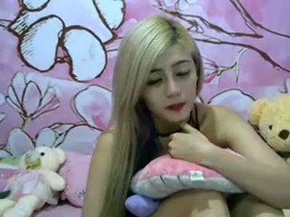 Find6.xyz bé yummy vietnam flashing ngực trên sống webcam