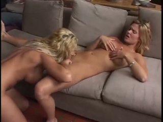 assfuck, anal, qij