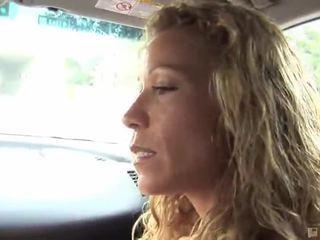 Sonia lopez