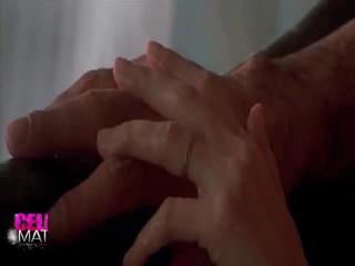 Erotisch leistung um angelina jolie