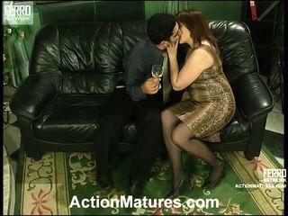 hardcore sex, check matures, mature porn