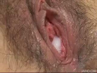 full blowjob mov, nice hardcore scene, hairy porn