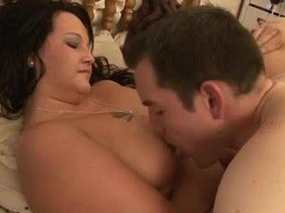 blowjobs, büyük göğüsler, i̇ngilizler