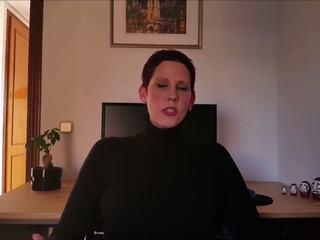 femër miqësore, porna, lezbike