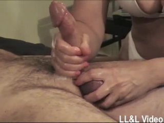Men Cumshot Compilation