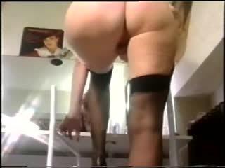 Seksi cinta - jerman - entire