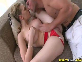hardcore sex, nice ass, pussy lecken