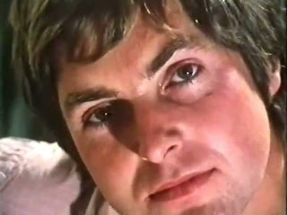 Sexkanal 1981: volný dospívající porno video fc