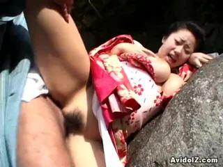 hardcore sex, hårt knull, japansk