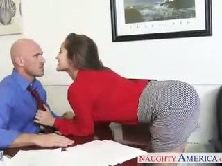 free brunette see, real blowjobs rated, ideal suck