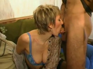 gruppe sex, french, anal