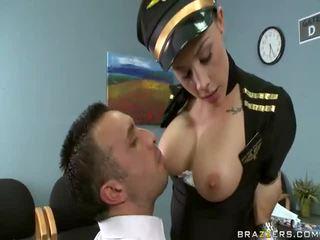 Hot sex med stor dicks videoer