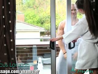 você blowjobs, fresco magro hq, classificado massagem quente