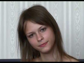 тийнейджъри, софт, руски