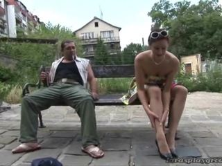 hardcore sexo, foda duro, grandes mamas
