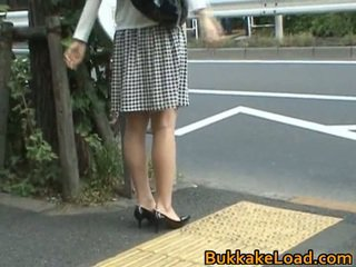 Nice Asian Babes High Definition