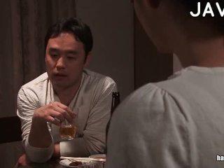 japanse, cumshot, ezel