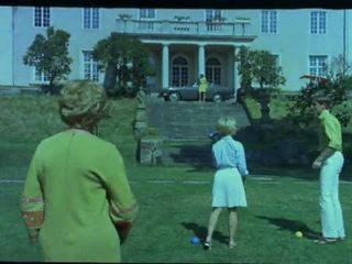 一 瑞典 夏天 (1968) som havets nakna vind