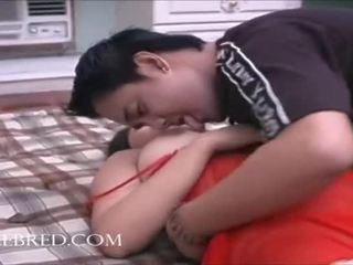 Manila Babe Jersey Likes To Get Rammed Blowjob Cum On Tits Cum Swallowing Fingering Handjob Hardcore Oral Sex Asian