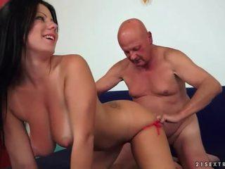 hardcore sex, oral sex, suck, pussy fucking, blowjob, cock sucking