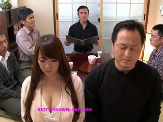 Azijke velika prsi seksi poziranje, brezplačno japonsko porno biti