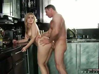 Großer Arsch