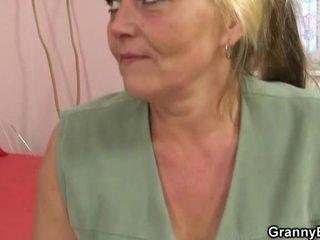 realita, hardcore sex, starý