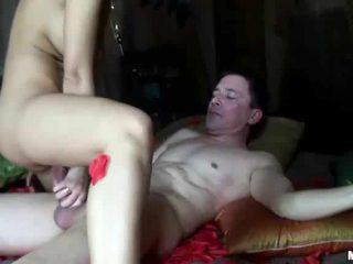 Episodes Tube Pornstar Hardcore Sexo