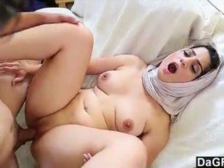 Dagfs arabic ціпонька nadia ali tastes white-240p