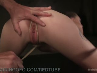 Good Girls Get Dick